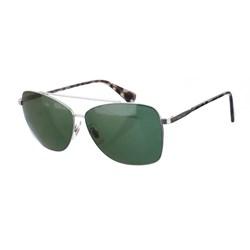 Gafas de Sol Ralph Lauren RA412131617159