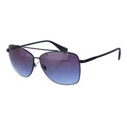 Gafas de Sol Ralph Lauren RA412132341159