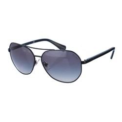 Gafas de Sol Ralph Lauren RA412332341159