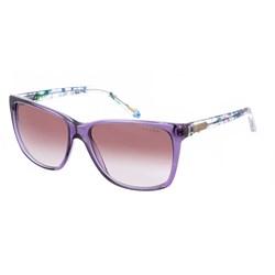Gafas de Sol Ralph Lauren RA514110706857