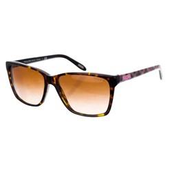 Gafas de Sol Ralph Lauren RA514110721357