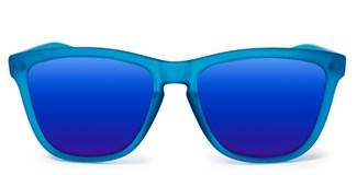 Gafas de sol skull rider summer beat blue goa skull-palm01r
