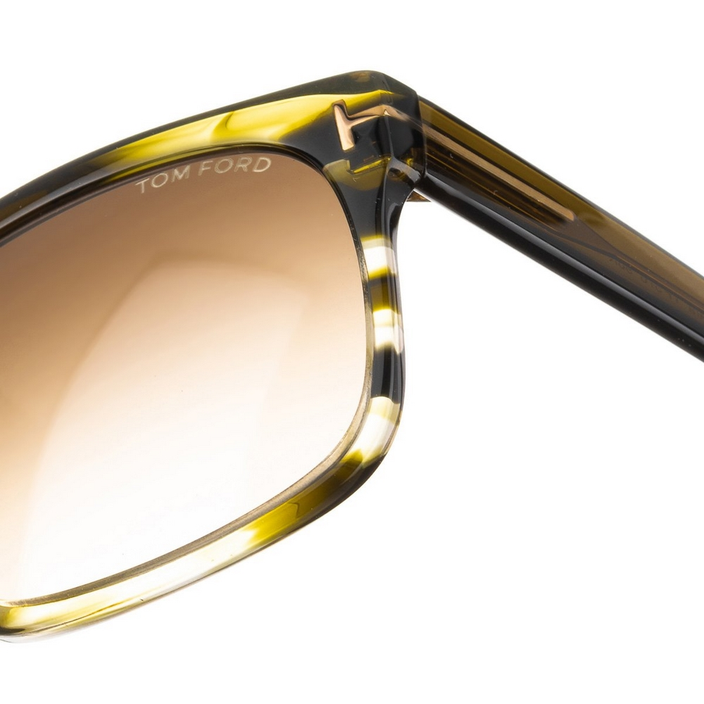 61b0bce46a Buy cheap jewels and cheap watches, Offers, Discount OutletJoyeria -  SUNGLASSES TOM FORD FT0376S-98K (FT0376S-98K)
