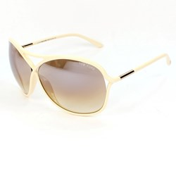 Gafas de Sol Tom Ford TF184-25G