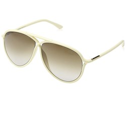 Gafas de Sol Tom Ford TF206-25F