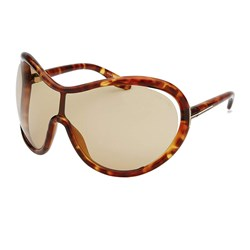 Gafas de Sol Tom Ford TF267-52J