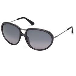 Gafas de Sol Tom Ford TF281-20B