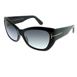 Gafas de Sol Tom Ford TF460-01C