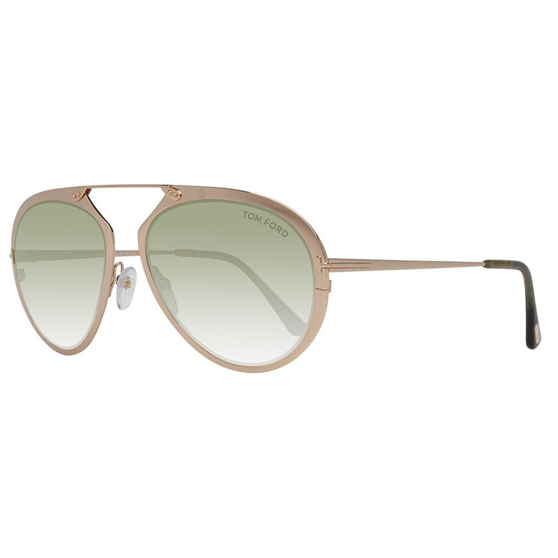 Gafas de Sol Tom Ford TF508-28N