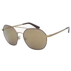 Gafas de Sol Vogue VO4022-502