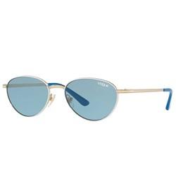 Gafas de Sol Vogue VO4082-848