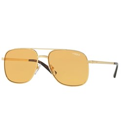 Gafas de Sol Vogue VO4083-2807