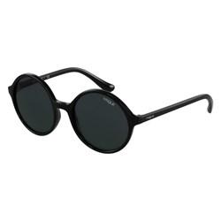 Gafas de Sol Vogue VO5036-W4477