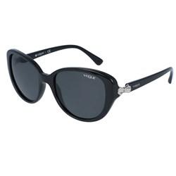 Gafas de Sol Vogue VO5092-W44