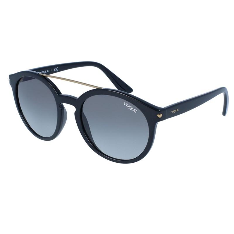 Gafas de Sol Vogue VO5133-W44