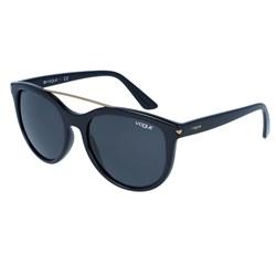 Gafas de Sol Vogue VO5134-W44