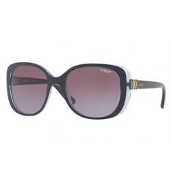 Gafas de Sol Vogue VO5155-246
