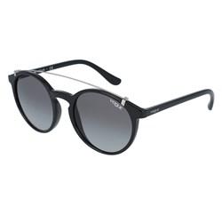 Gafas de Sol Vogue VO5161-W44
