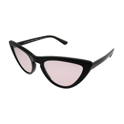 Gafas de Sol Vogue VO5211-W44
