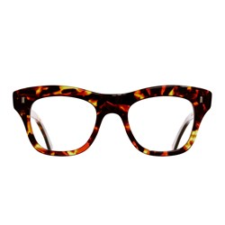 GAFAS DE UNISEX  1239-AT