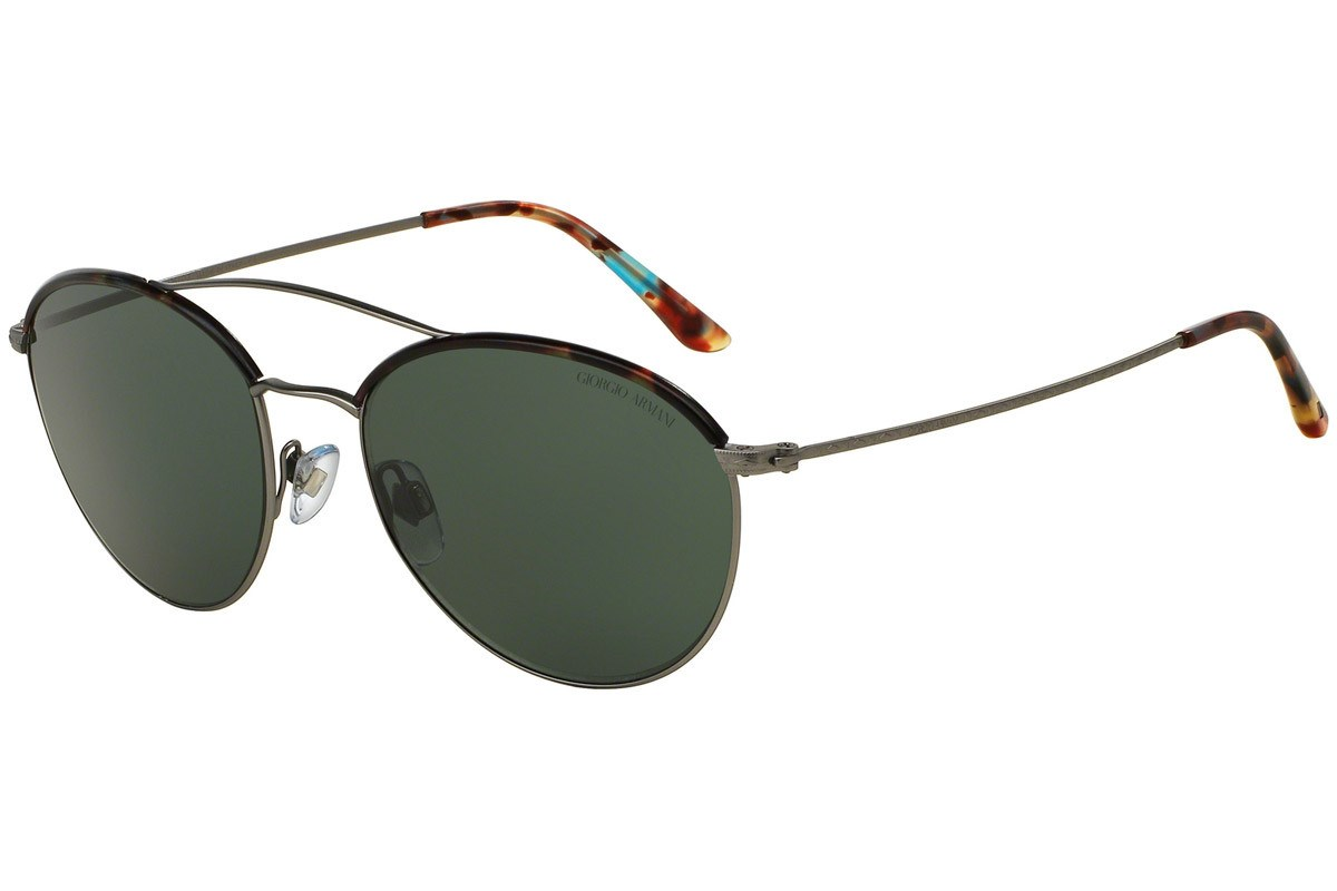 Gafas de unisex armani ar6032j-300371 ar6032j300371