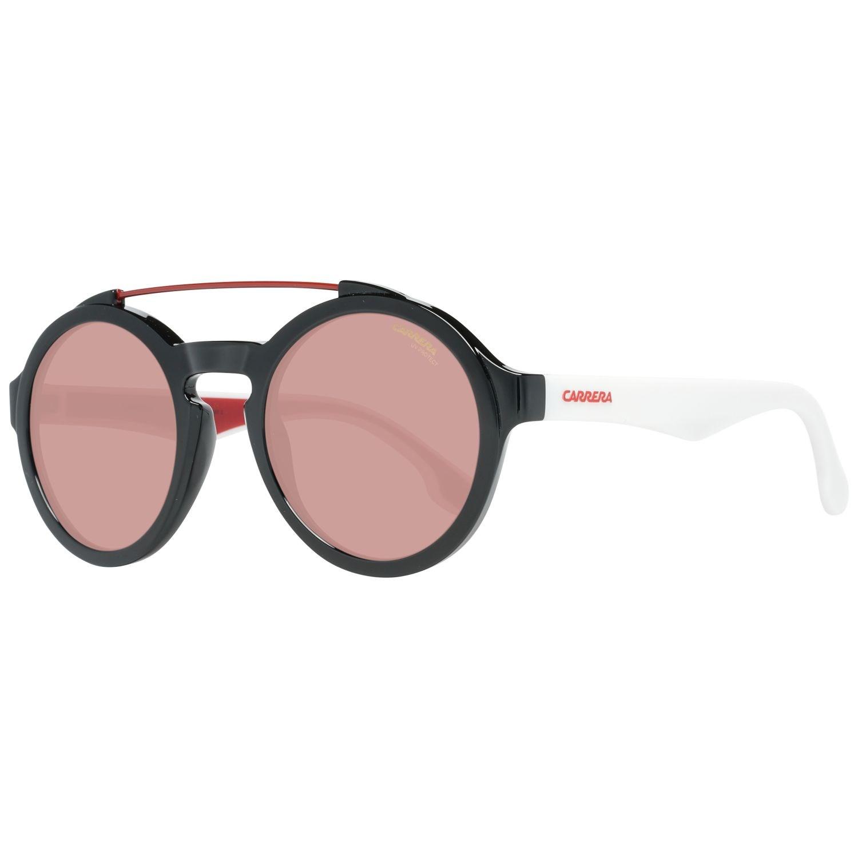 Gafas de unisex carrera 1002-s-80s-51