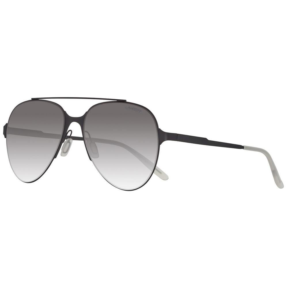 Gafas de unisex carrera 113-s-003-hd
