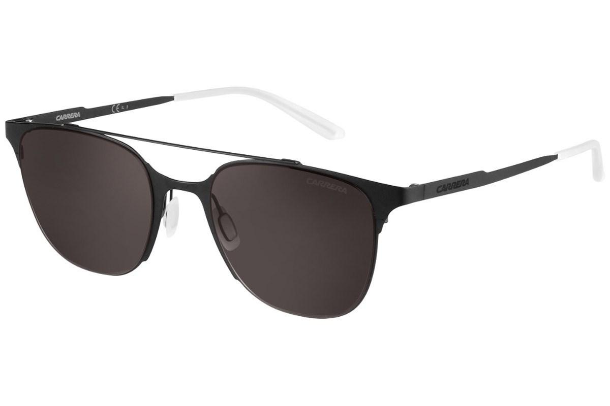 Gafas de unisex carrera 116-s-003-70