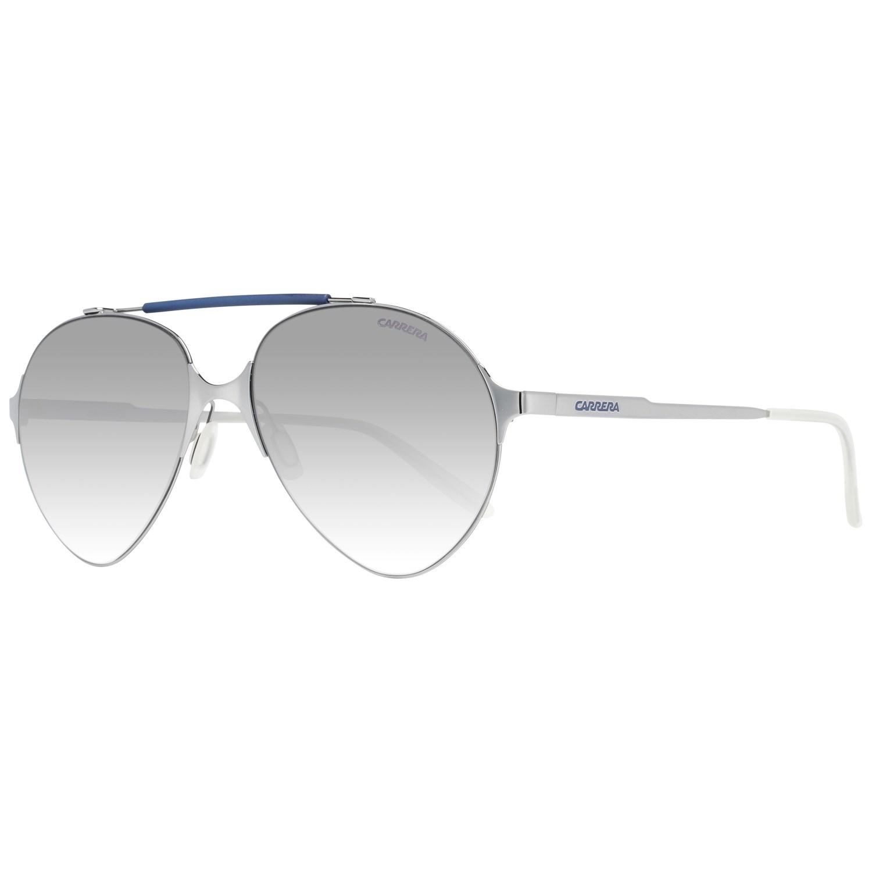 Gafas de unisex carrera 124-s-6lb-hd