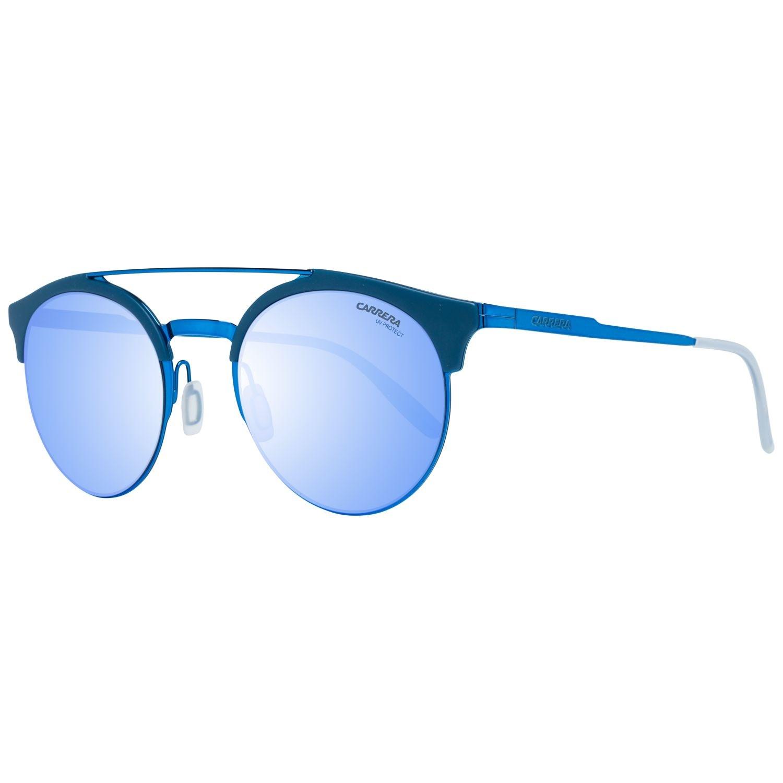 Gafas de unisex carrera 141-s-pjp-51