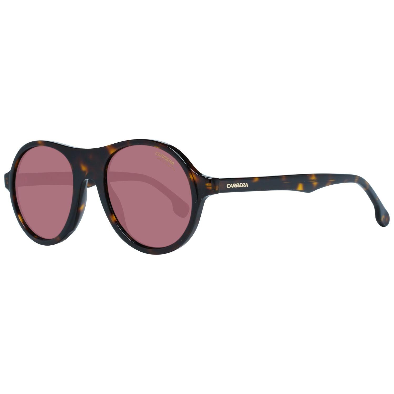 Gafas de unisex carrera 142-s-086-50