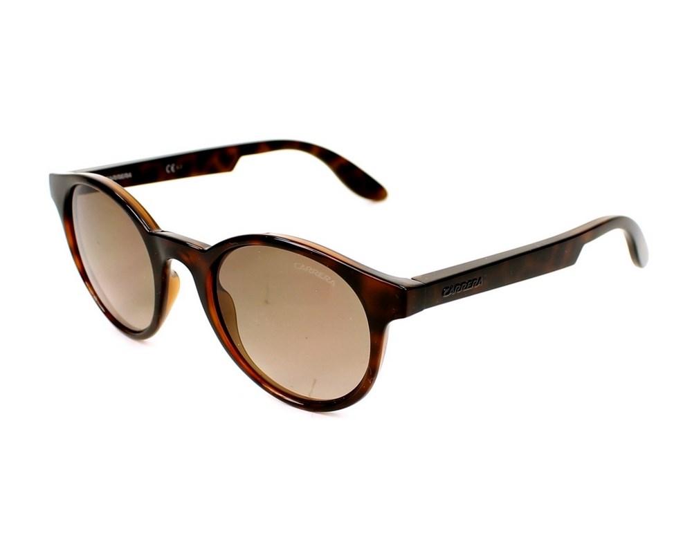 Gafas de unisex carrera 5029ns-dwj-s1