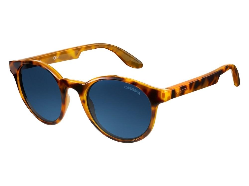 Gafas de unisex carrera 5029ns-rfe-9a