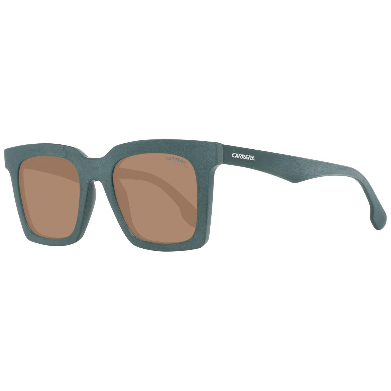 Gafas de unisex carrera 5045-s-dld-50
