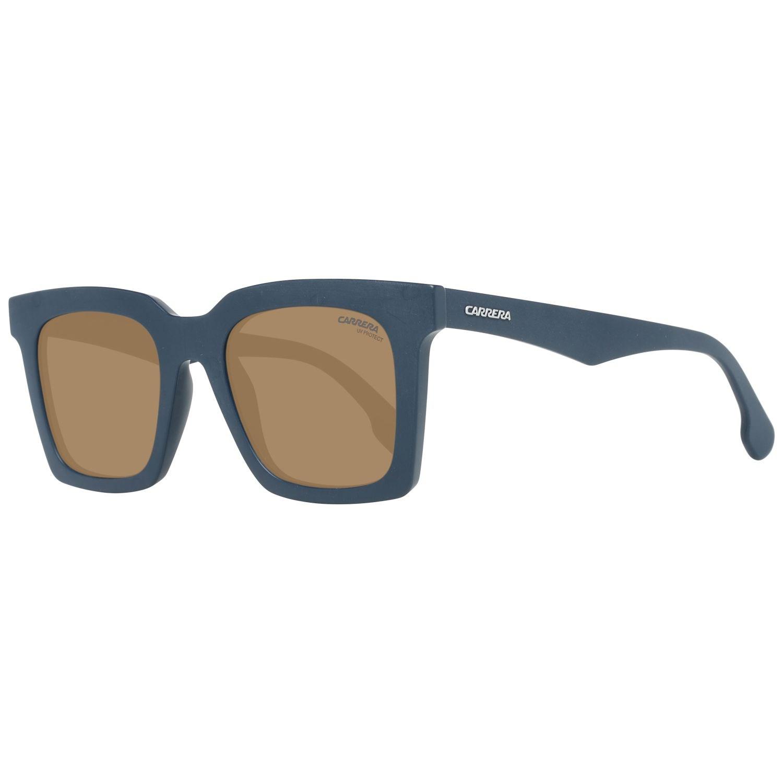 Gafas de unisex carrera 5045-s-rct-50