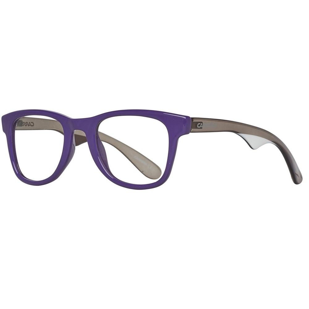 Gafas de unisex carrera 6000-2uv-99