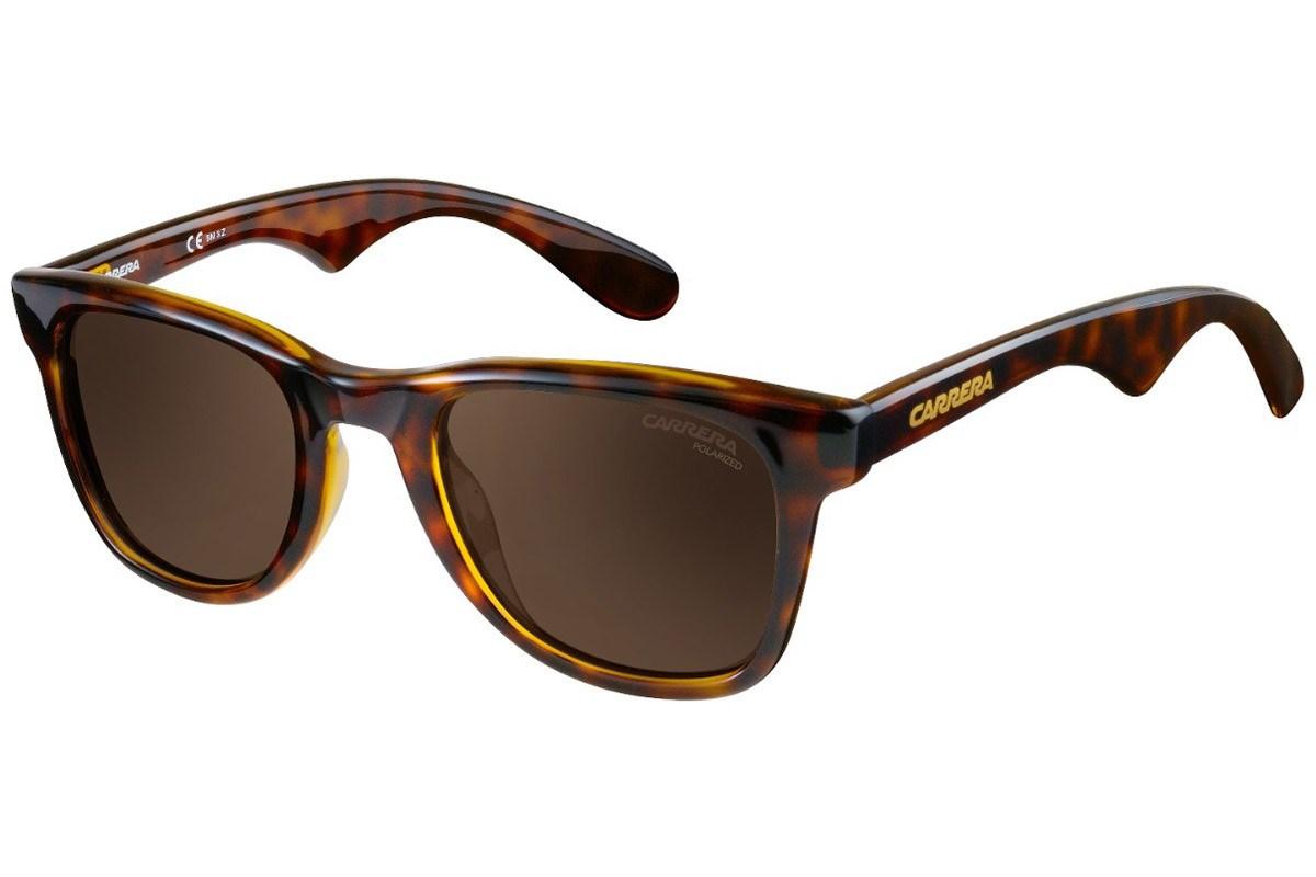 Gafas de unisex carrera 6000-791-sp