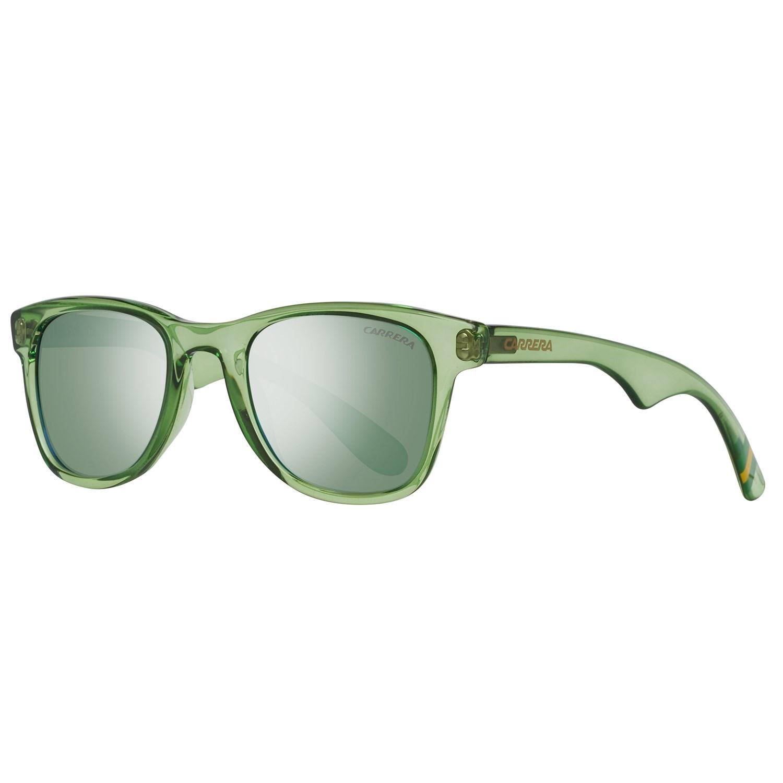 Gafas de unisex carrera 6000-w-c-cb1