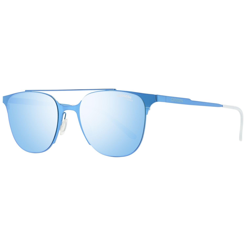 Gafas de unisex carrera ca116-s-1o9-z0-51 ca116s1o9z051