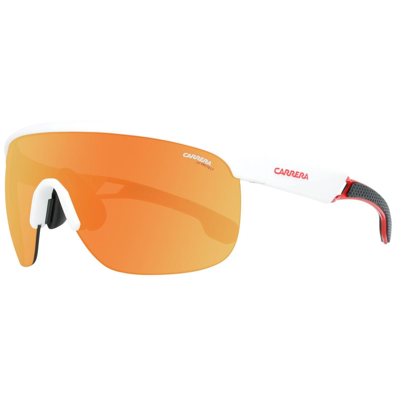 Gafas de unisex carrera ca4004-s-6ht-7f-99 ca4004s-6ht7f
