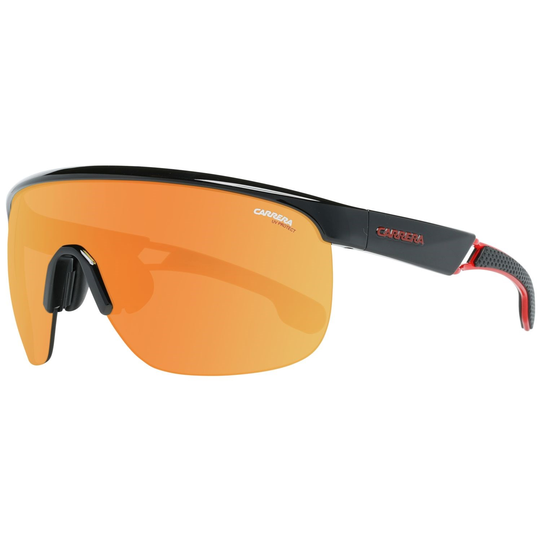 Gafas de unisex carrera ca4004-s-807-7f-99 ca4004s-8077f