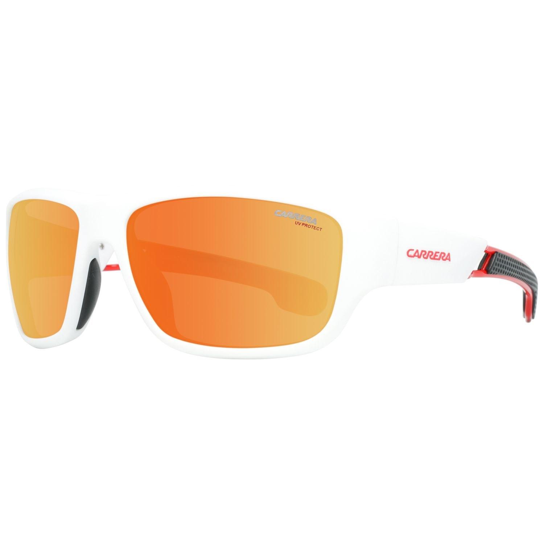 Gafas de unisex carrera ca4008-s-6ht-uz-60 ca4008s-6htuz