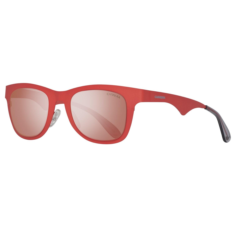 Gafas de unisex carrera ca6000-mt-abv
