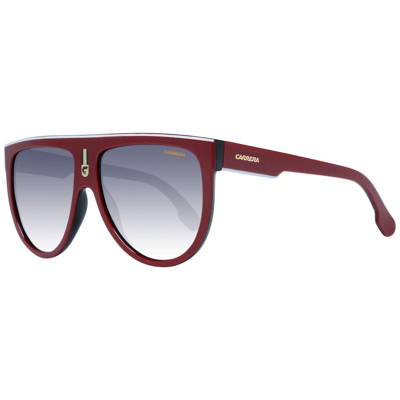 Gafas de unisex carrera flagtop-0a4-60 flagtop-0a460