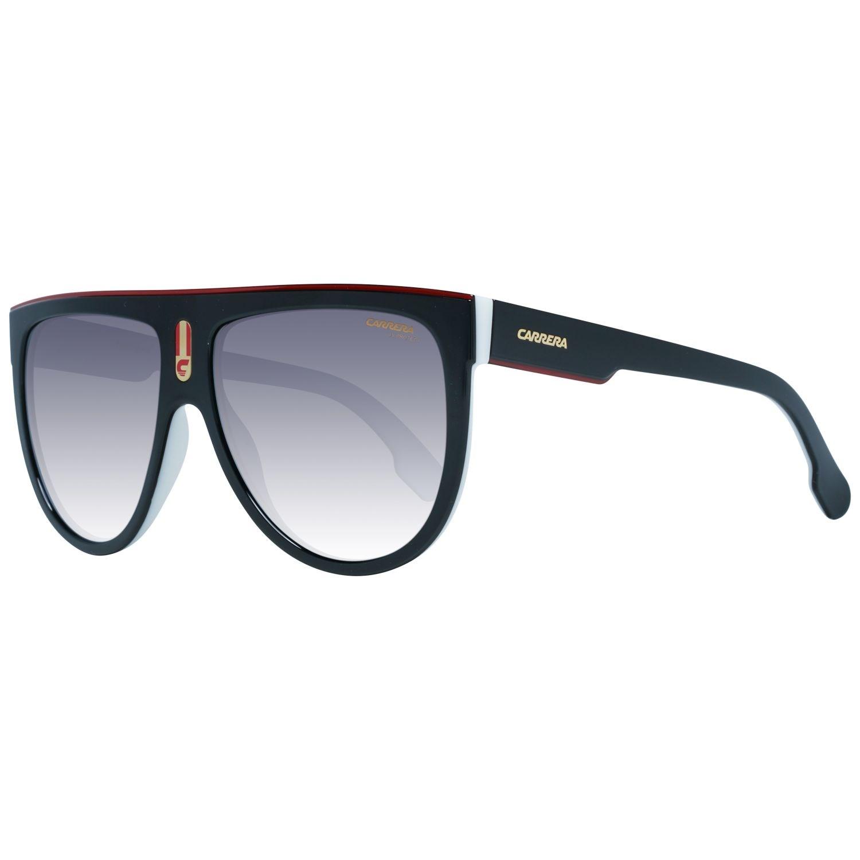 Gafas de unisex carrera flagtop-80s-60 flagtop-80s60