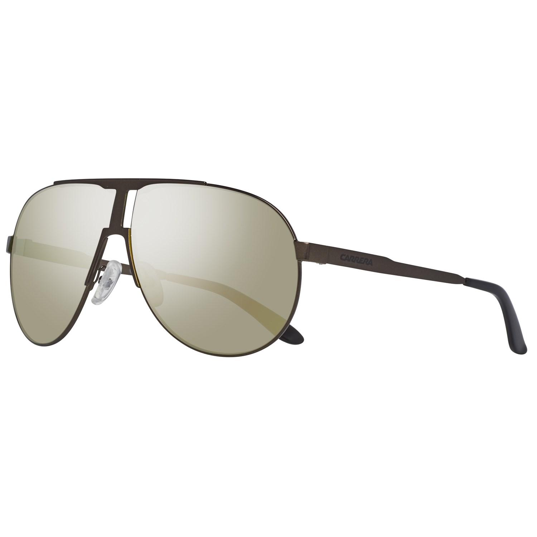 Gafas de unisex carrera np-r80-uw