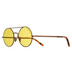 GAFAS DE UNISEX CUTLER AND GROSS OF LONDON 1276-10