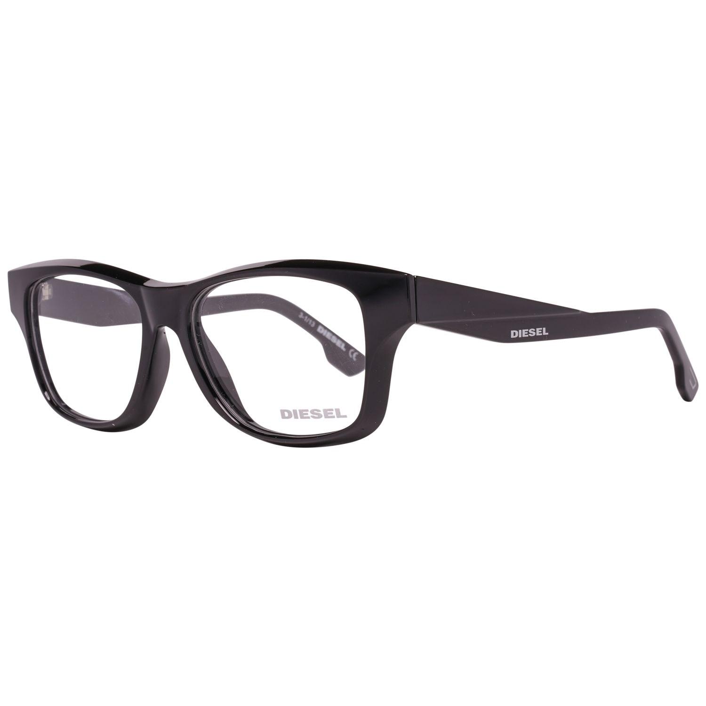 Gafas  de unisex diesel dl5065-005-52
