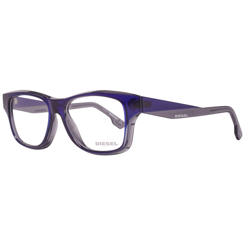 Gafas  de unisex diesel dl5065-096-52