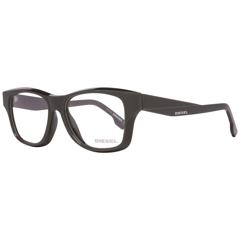 Gafas  de unisex diesel dl5065-098-52